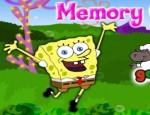 ذاكرة سبونج بوب
