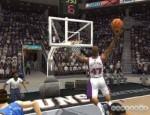 تصويب كرة السلة
