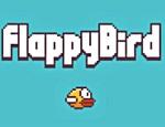 ����� ���� Flappy Bird