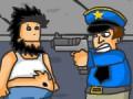 هوبو المطلوب للعدالة