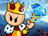 صراع الملوك 2