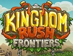 حرب الملوك الاسطورية 2