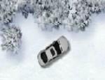 تفحيط سيارة مرسيدس