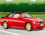 تعديل سيارات BMW
