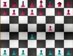 الشطرنج فلاش