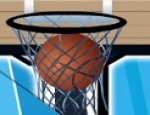 كرة السلة للبنات