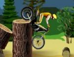 دراجات القفز