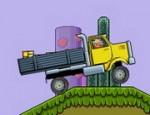شاحنة ماريو 1