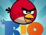 طيور ريو الغاضبة 1