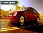تعديل سيارة كاديلاك 2012 cts