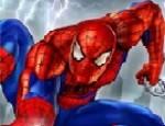 الرجل العنكبوت 2 spider man