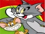 تلبيس توم وجيري