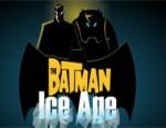 باتمان العصر الجليدي