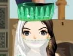 تلبيس بنت عربية