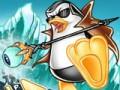 قتال البطريق ضد الزومبي 2